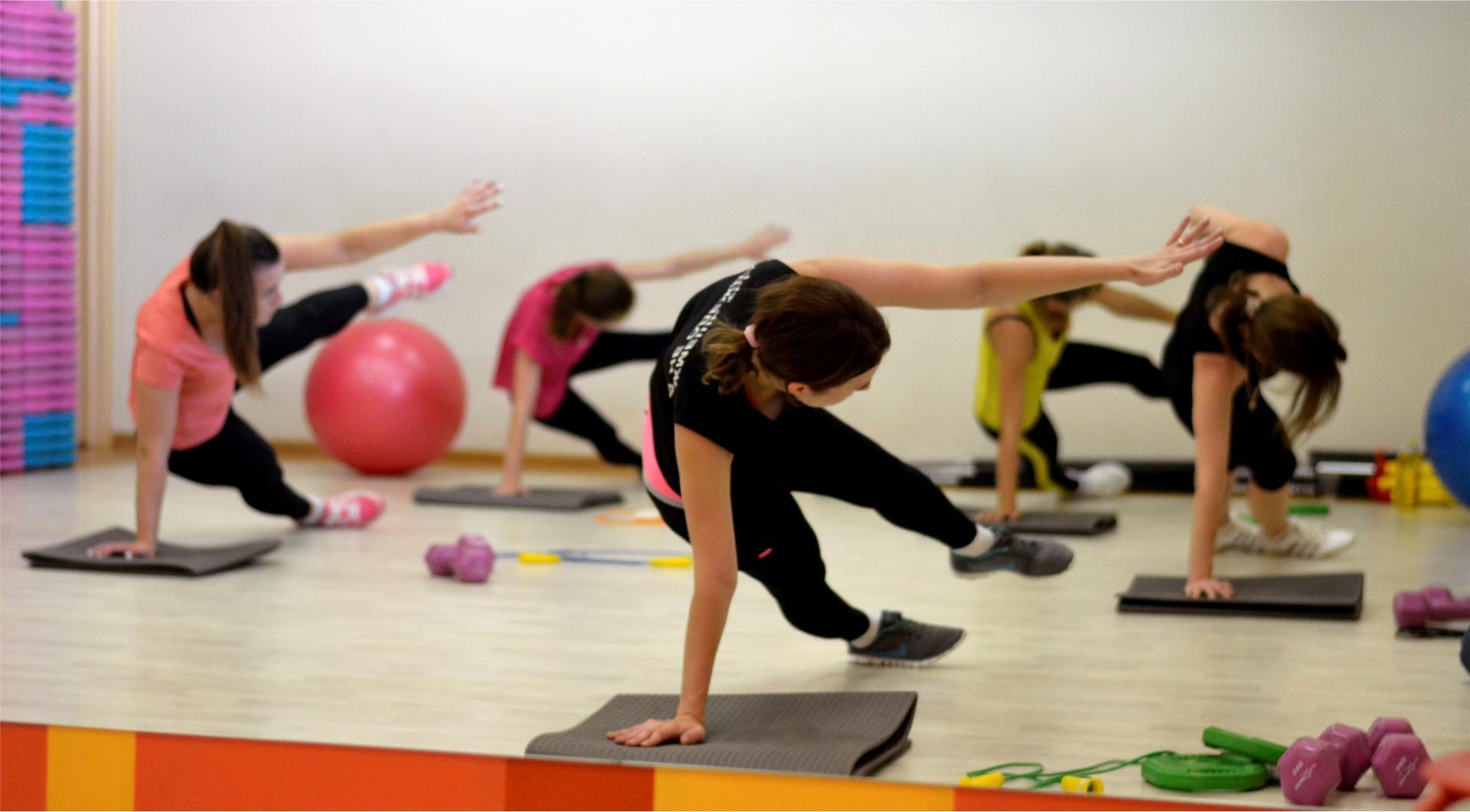Тренировка Табата: в чем ее особенности и отличие от обычных кардио или силовых тренировок